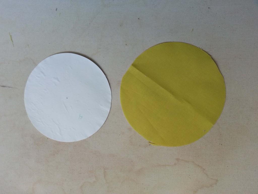circle prep 2 a