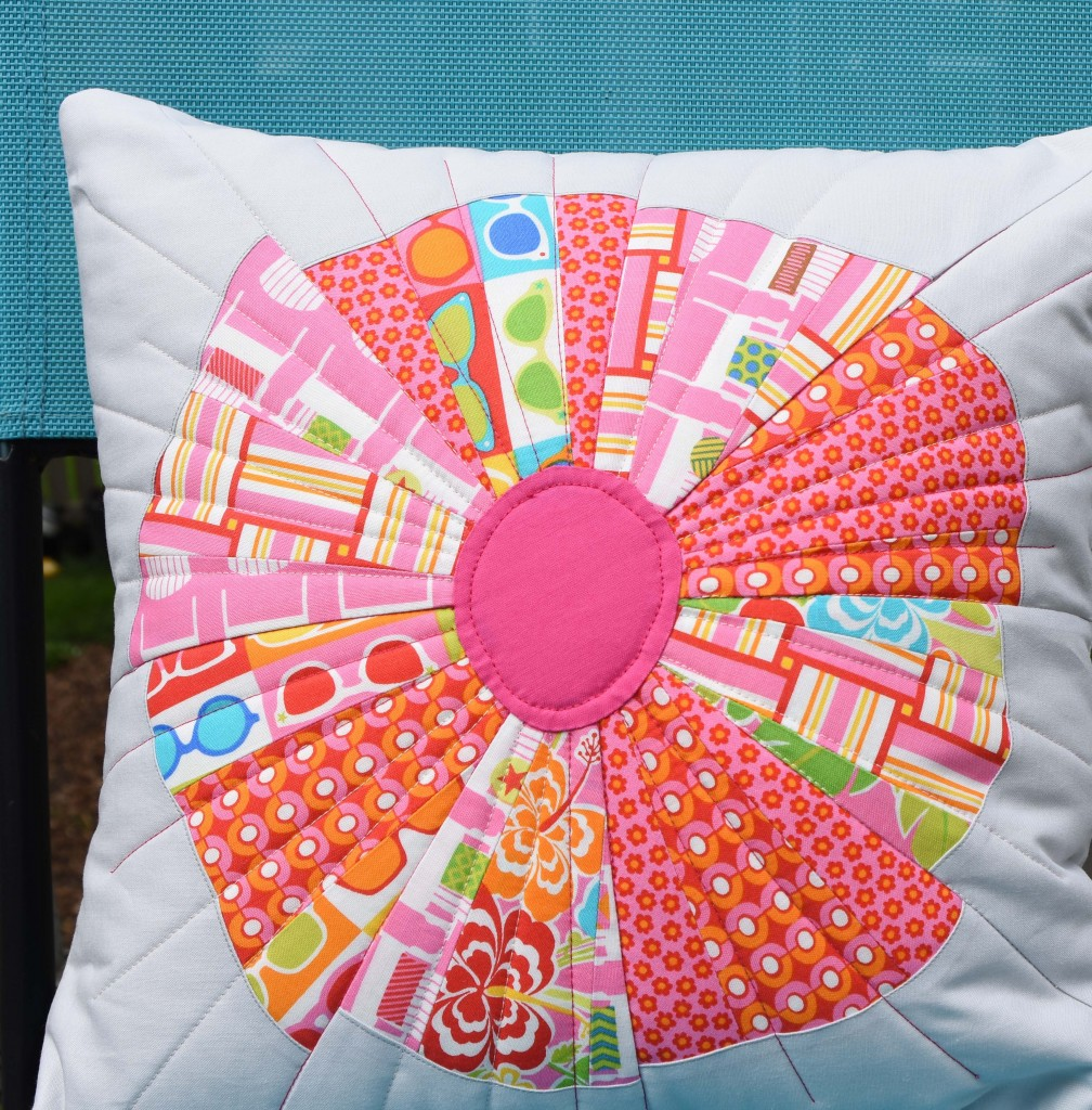 sanibel pillow final