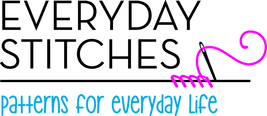 Everyday Stitches
